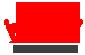 金华宣传栏_金华公交候车亭_金华精神堡垒_金华校园文化宣传栏_金华法治宣传栏_金华消防宣传栏_金华部队宣传栏_金华宣传栏厂家